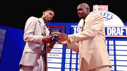 072114-NBA-1993-Penny-Hardway-Chris-Webber-SS-PI.vresize.1200.675.high.13.jpg