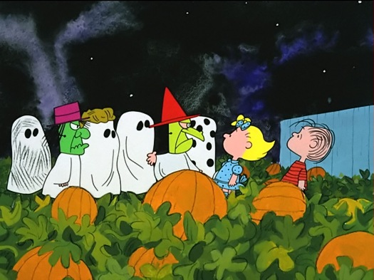 8589130485706-charlie-brown-halloween-wallpaper-hd