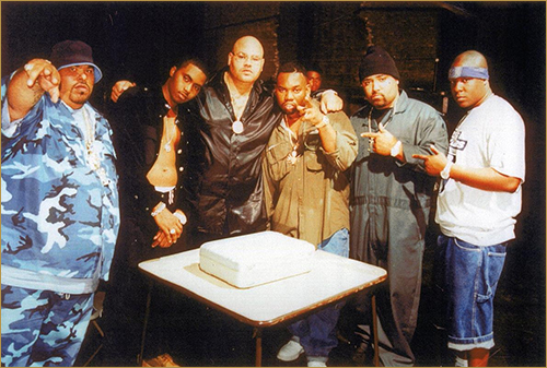 fat-joe-big-pun-raekwon-nas-john-blaze1