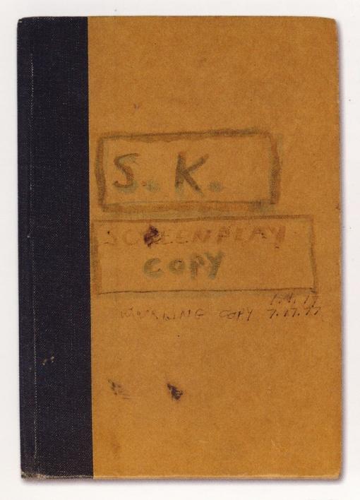 kubrick-shining-cover1