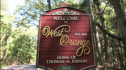 west-orange-sign-screenshot