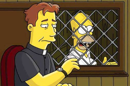 2010-10-20-thesimpsons_neeson