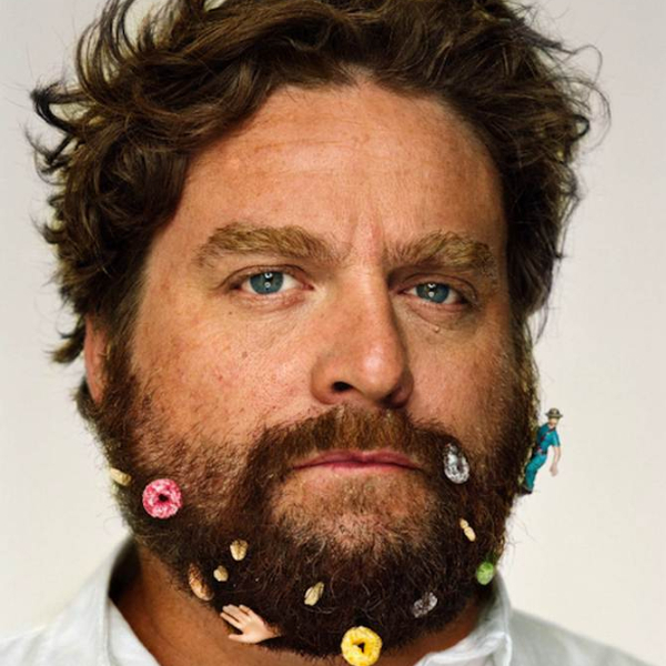 x30qctoxq2owu44d7g0r_zach-galifianakis-cereal-head-shot