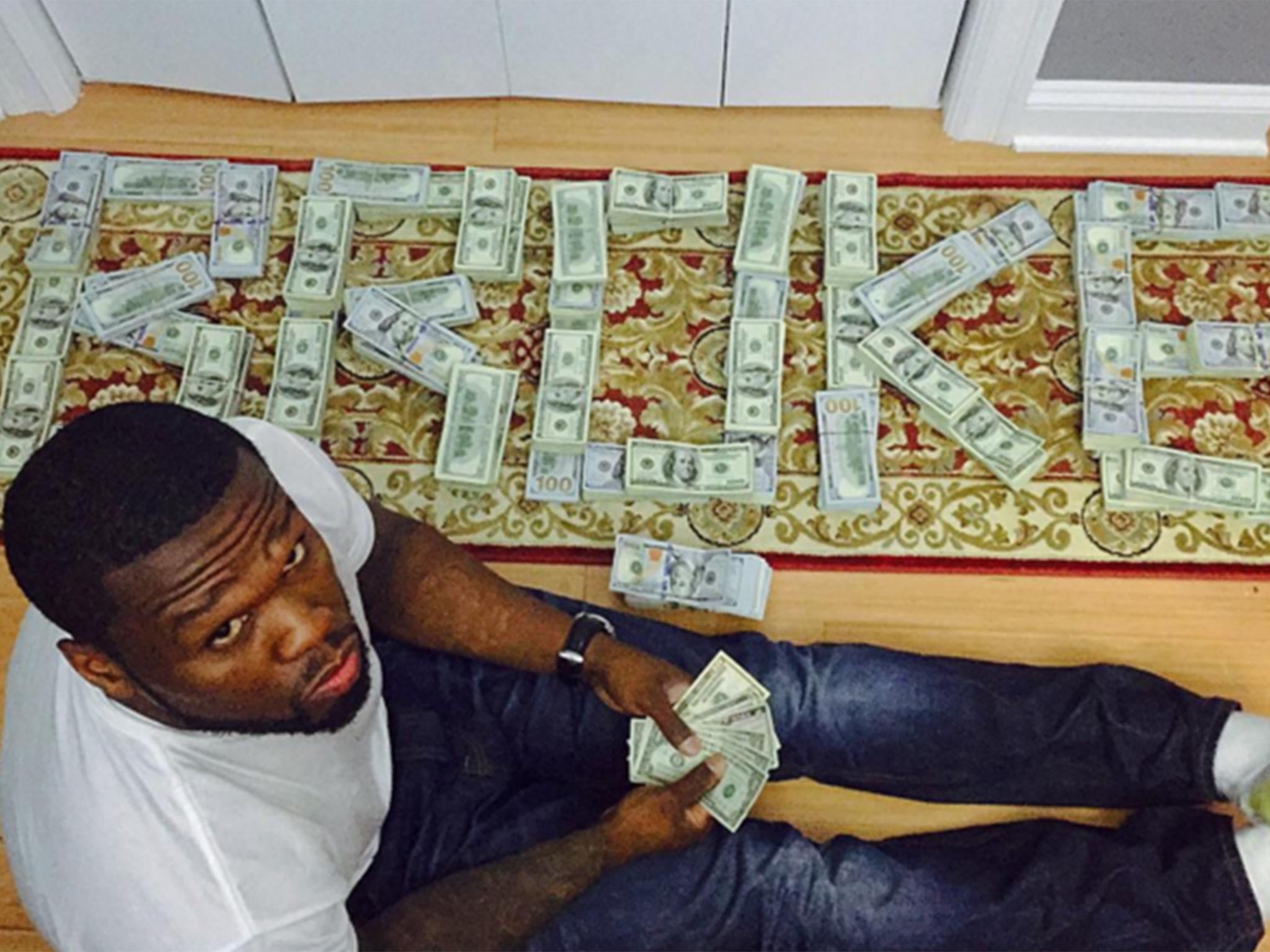 50centbroke