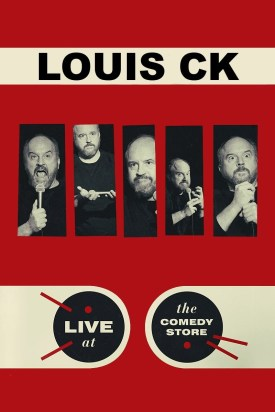 louis-ck-live-at-the-comedy-store-37927