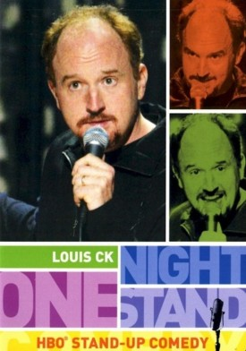 louis-ck-one-night-stand-e1372613758239