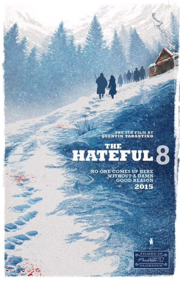 hateful-8-poster-2-600x939