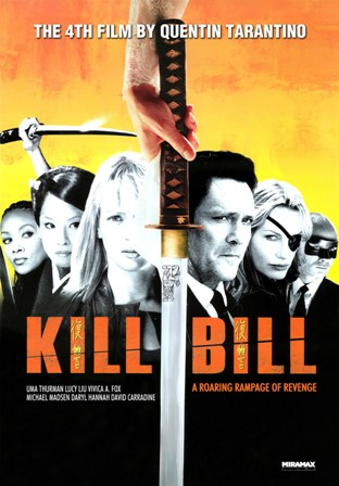 Kill-Bill-Vol.-1_poster_goldposter_com_9