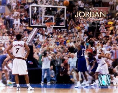 MJ_FINALPOINT~Michael-Jordan-Last-Game-Posters
