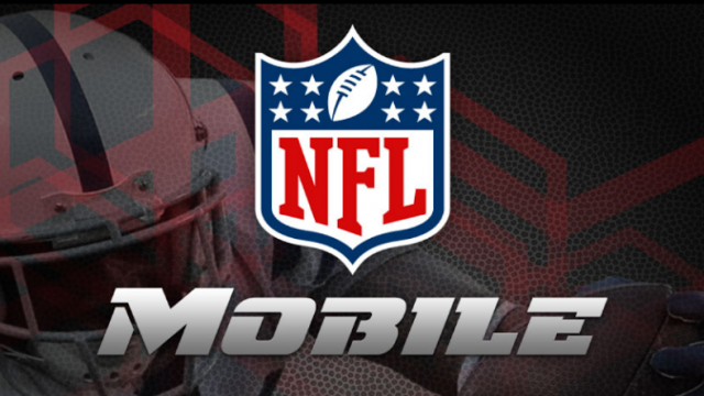 nfl-mobile-update-640x3601