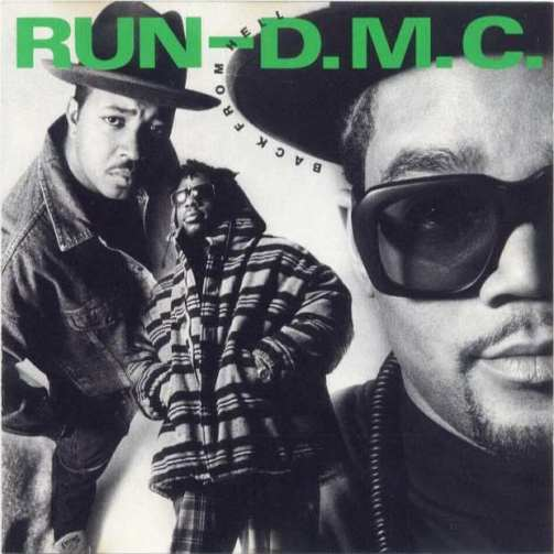 run-dmc-back-from-hell-back-n-the-day-buffet