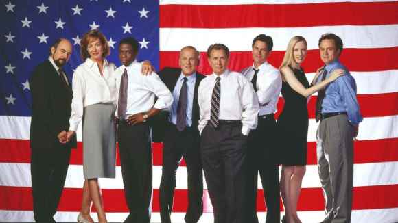 westwing_banner (2)