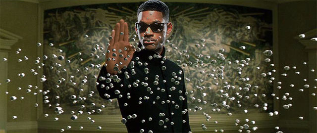 will-smith-neo-matrix-movie-how-will-smith-turned-down-the-matrix-and-blew-a-chance-to-change-hollywood-forever-jpeg-189668 (2)
