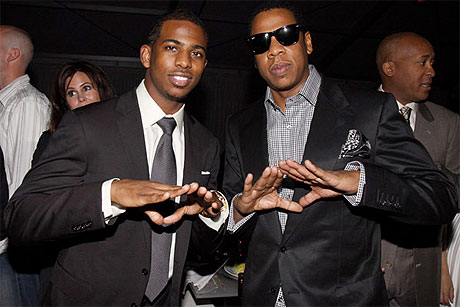 54cb229f5bae5_-_chris-paul-jay-z-041309-lg