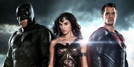 Batman-v-Superman-Trinity-Wonder-Woman-Ben-Affleck-Henry-Cavill-Gal-Gadot