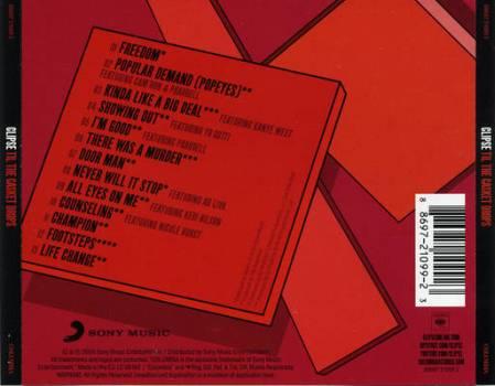 Clipse-Til-The-Casket-Drops-Back-Cover-28964