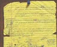 Lyrics21