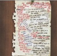 Lyrics5