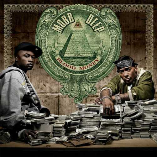 Mobb-Deep-Blood-Money (2)