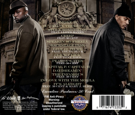 Mobb-Deep-Blood-Money-Slang-Inc-71