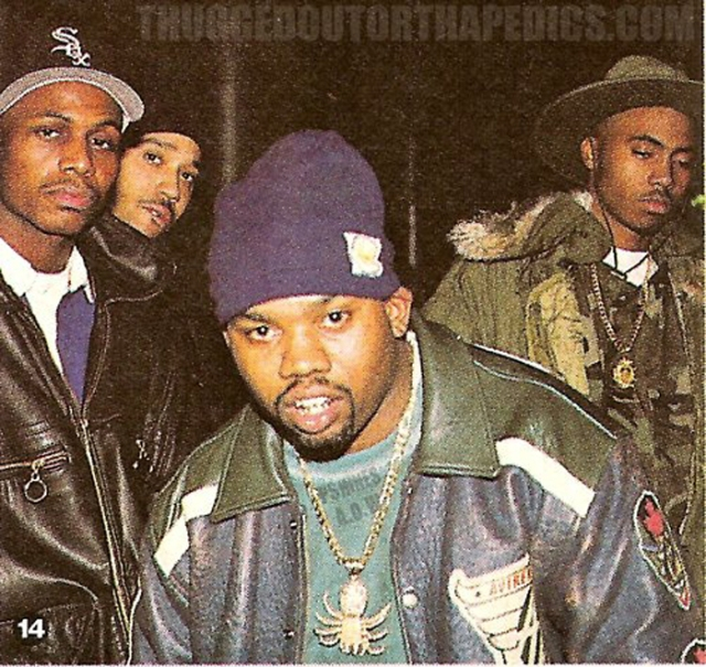 raekwon-gold-tarantula-chain-nas-az-splashy-splash
