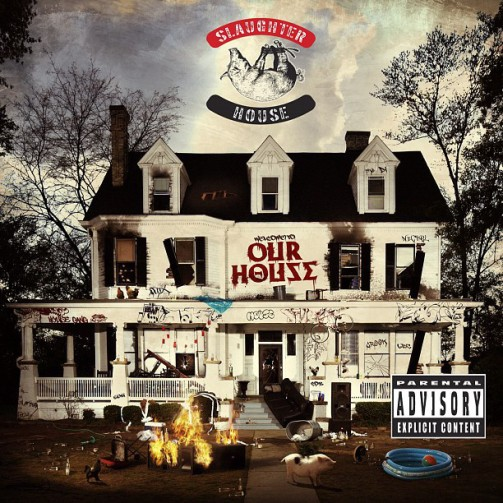 slaughterhouse-welcome-to-our-house-cover.jpg