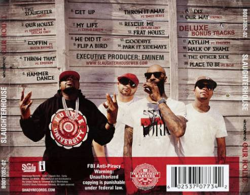 Slaughterhouse-Welcome-To-Our-House-DE-2012-Back-Cover-70886