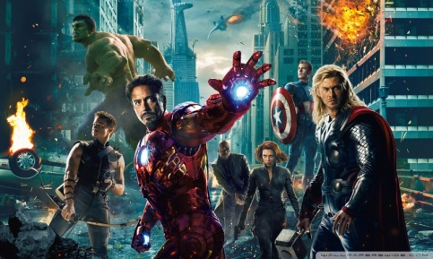 the_avengers-wallpaper-800x480.jpg