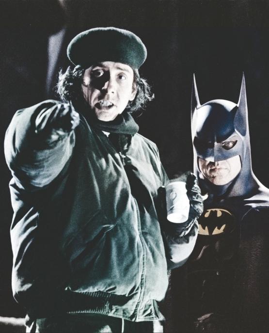 03_Tim_Burton_Collection_Batman_Returns