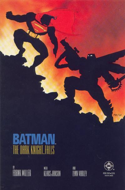 Batman_-_Dark_Knight_Returns_4