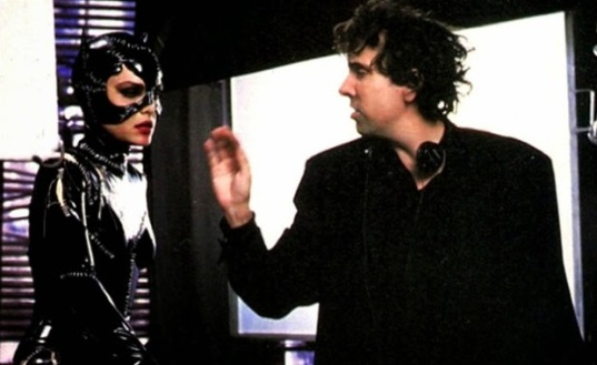 batman_returns_tim_burton_11