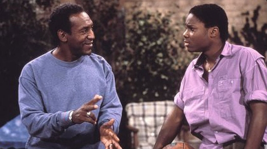 cliff-theo-huxtable-cosby-show.jpg.CROP.rtstoryvar-large