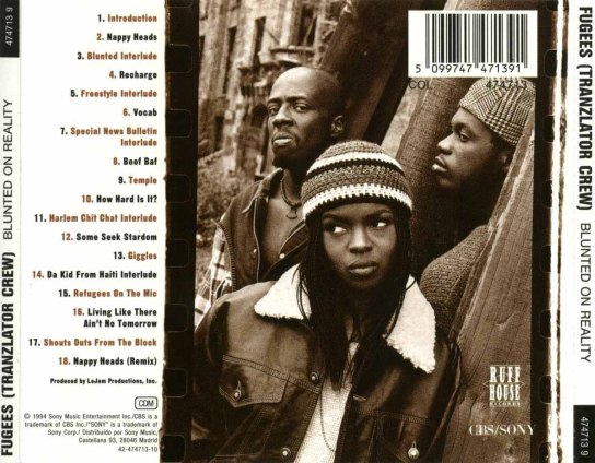 fugees-tranzlator-crew-blunted-on-reality-back