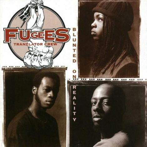 fugees_blunted_on_reality_1391422212_crop_550x550