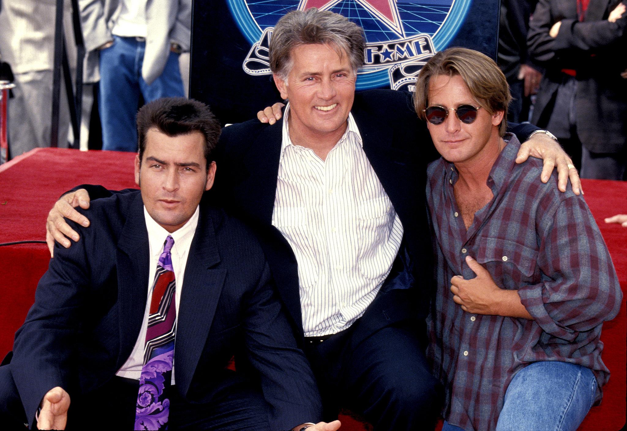 Martin-Sheen-Charlie-Sheen-Emilio-Estevez.jpg