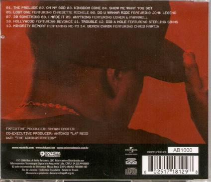 cd-jay-z-kingdom-come-novo-3358-MLB4838644815_082013-F