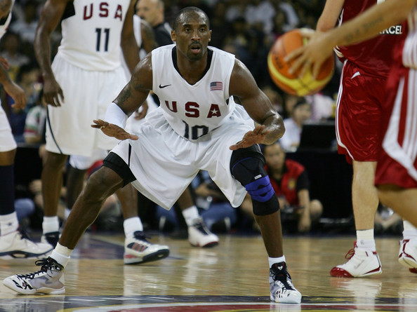 Kobe-Bryant-Team-USA