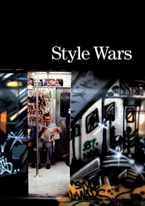 Style_Wars.jpg