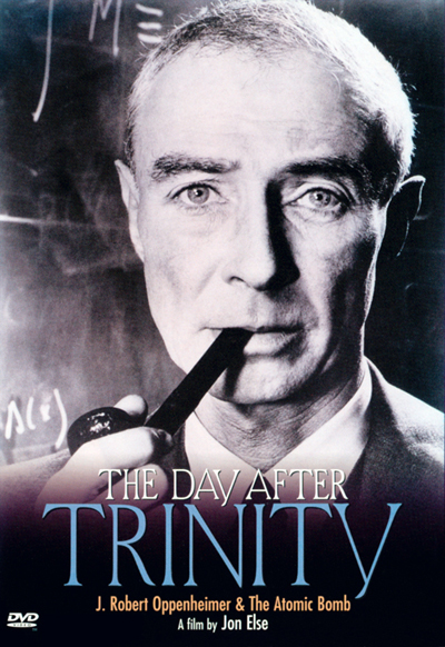 Day-After-Trinity