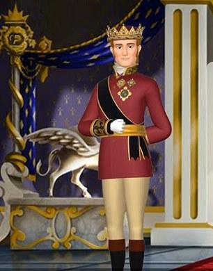 king2broland