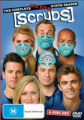 scrubs_season_9_the_final_season_dvd