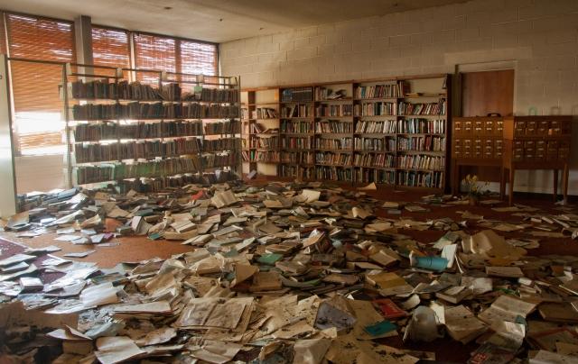 detroit-library