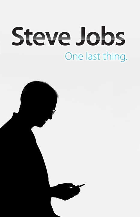 must-see-doc-steve-jobs-one-last-thing