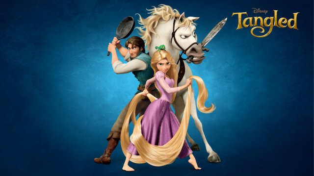 the-gang-disney-tangled-33514065-1366-768