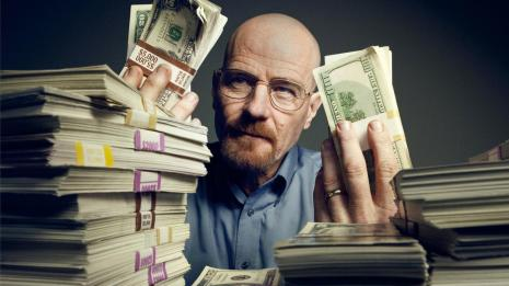 walter-white-money