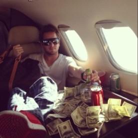 g-money