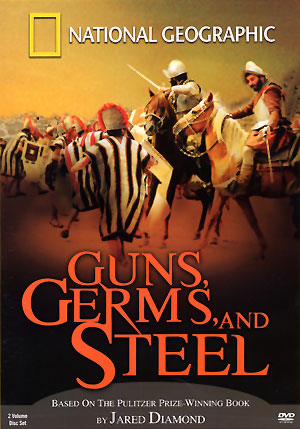 guns-germs-steel