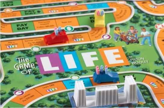 life-board-game-6201
