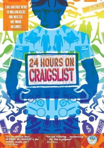 24_hours_on_craigslist_poster