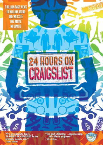 24_hours_on_craigslist_poster